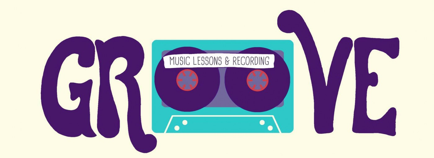 Groove: Music Studio