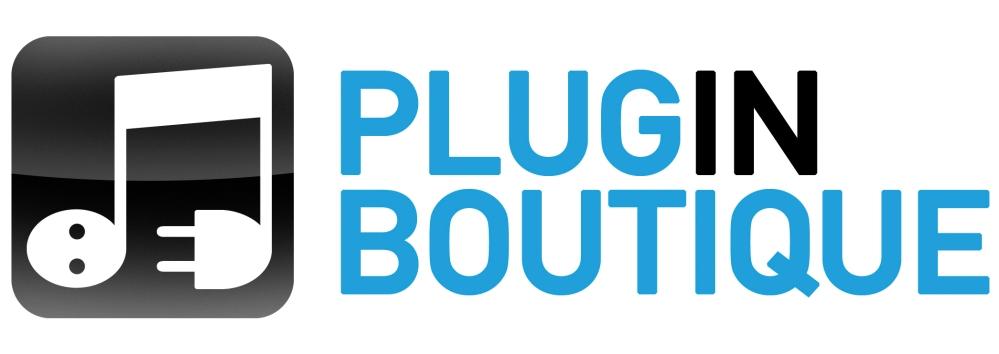pluginsbo
